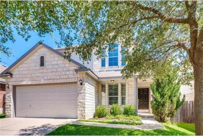 Photo of 11208 Conchos River Trl, Austin, TX 78717