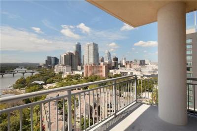 Photo of 603 Davis St #1401, Austin, TX 78701