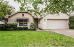 6313 York Bridge Cir, Austin, TX 78749 photo 1