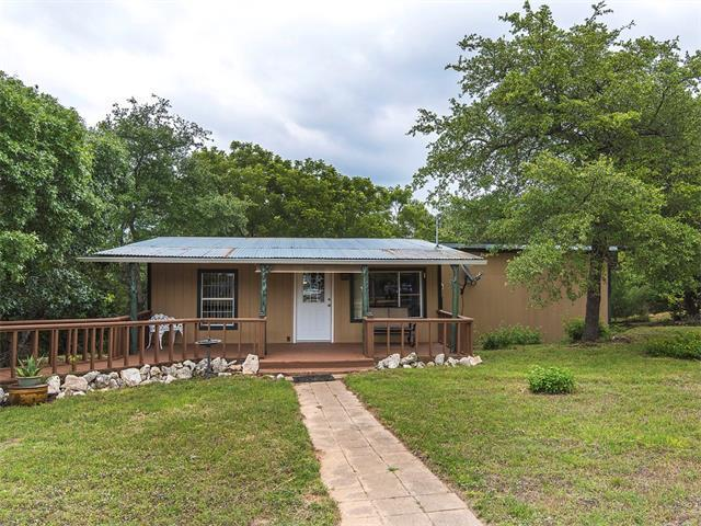1222 Windy Hills Rd, Dripping Springs, TX 78620