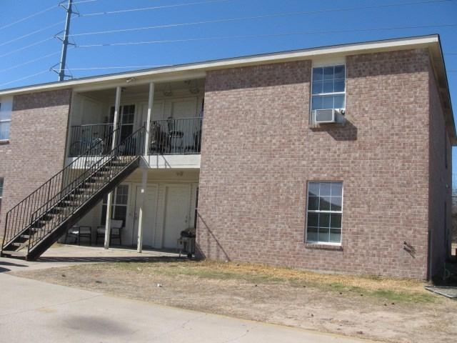 1507 Dugger Cir, Killeen, TX 76543