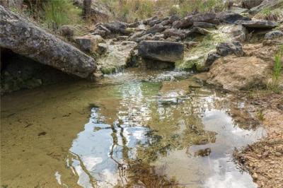 Photo of Dripping Springs, TX 78620