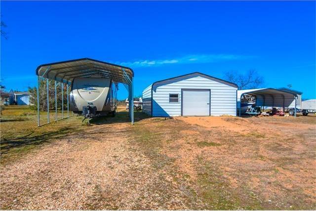 000 Lillian Dean, Buchanan Dam, TX 78609