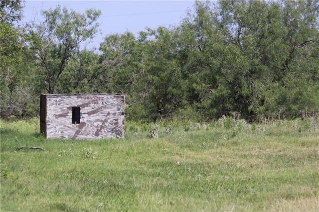 000 County Rd. 308, Rockdale, TX 76567