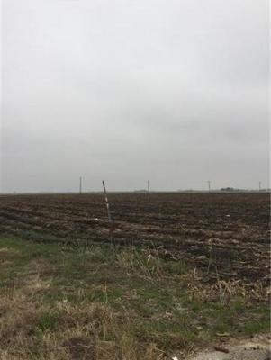 Photo of 0000 Fm 1660, Hutto, TX 78634