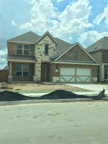 20012 Rhiannon Ln, Pflugerville, TX 78660