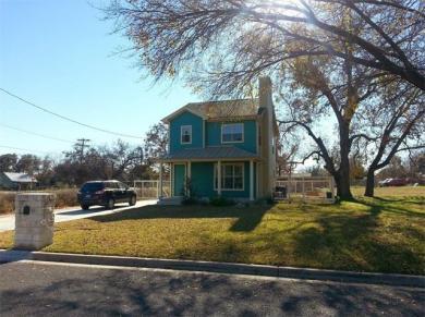 6225 Clovis St, Austin, TX 78741