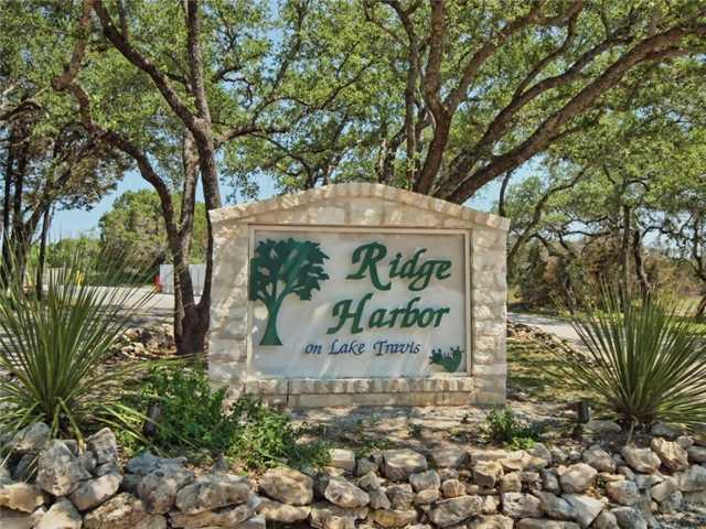 537 Wesley Ridge Dr, Spicewood, TX 78669