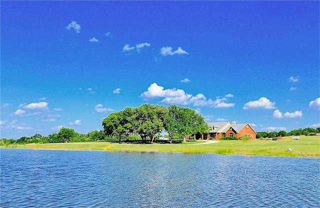 2171 County Road 1025, Lampasas, TX 76550