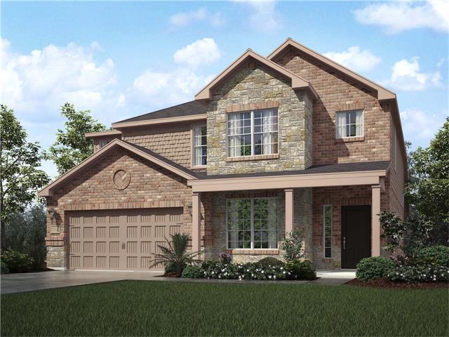 13816 Nelson Houser Rd, Manor, TX 78653