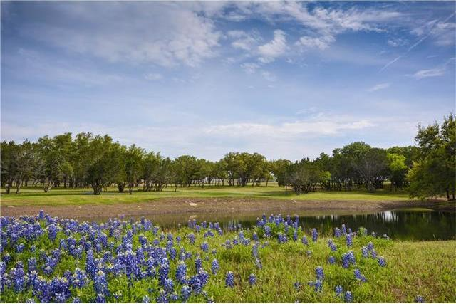 1115 County Road 414, Spicewood, TX 78669