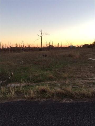 141 Tall Forest Dr, Bastrop, TX 78602