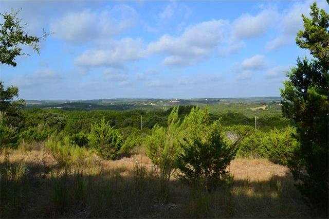 003 Nameless Rd, Leander, TX 78641
