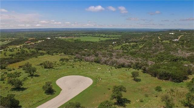 Lot 27-A Stone Mountain Dr, Marble Falls, TX 78654