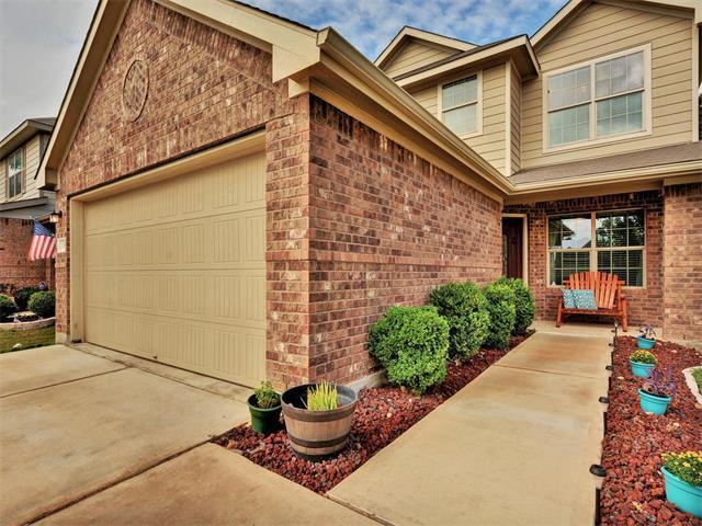 108 Housefinch Loop, Leander, TX 78641