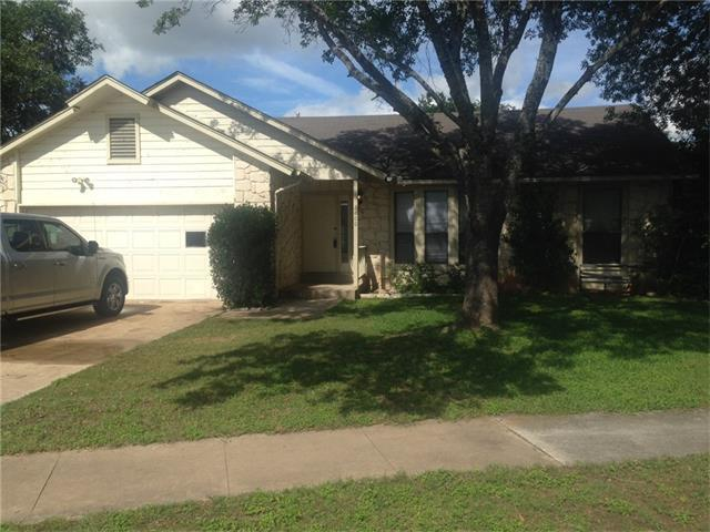 2800 Tumlinson Fort Dr, Leander, TX 78641