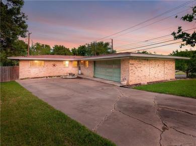 5701 Louise Ln, Austin, TX 78757