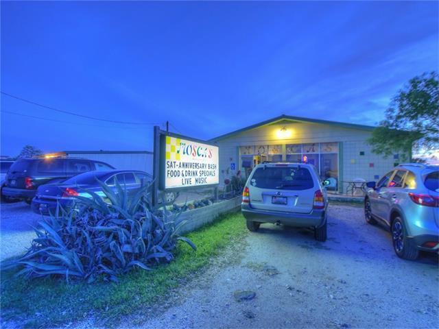 106 Sunrise Dr, Sunrise Beach, TX 78643