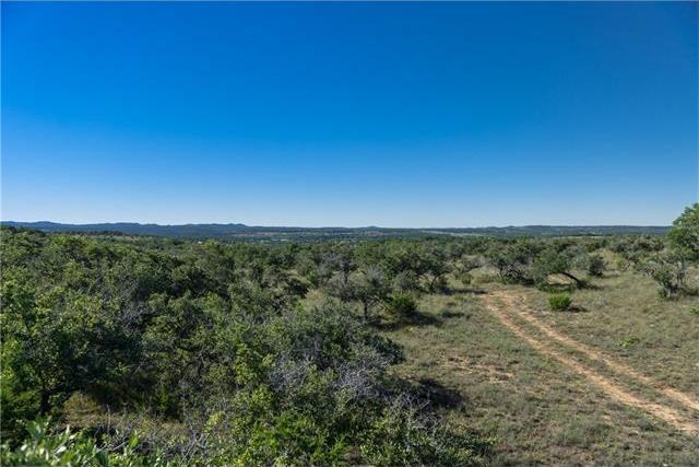 6 Byrd Ranch Road, Johnson City, TX 78636