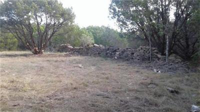 Photo of Tract 12 County Road 3930, Lampasas, TX 76550