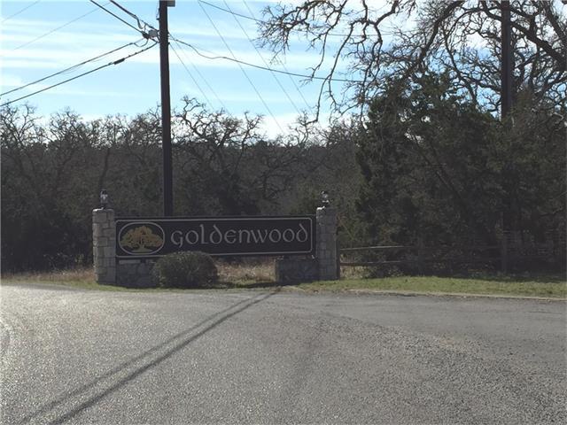 16650 Goldenwood Way, Austin, TX 78737