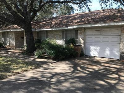 Photo of 6504 Mesa Dr E, Austin, TX 78731