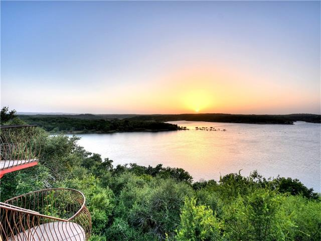 1011 Coventry Rd, Spicewood, TX 78669