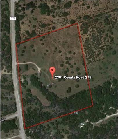 2301 County Road 279, Leander, TX 78641