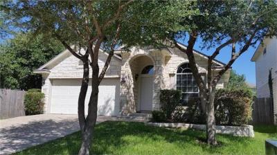 Photo of 11308 Los Comancheros Rd, Austin, TX 78717