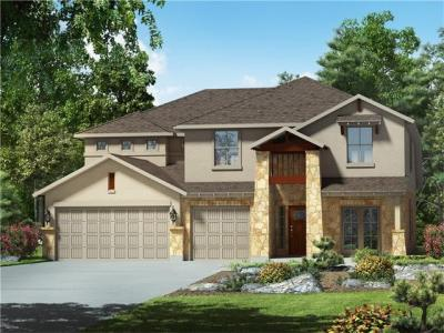 Photo of 1803 Floresta Dr, Cedar Park, TX 78613