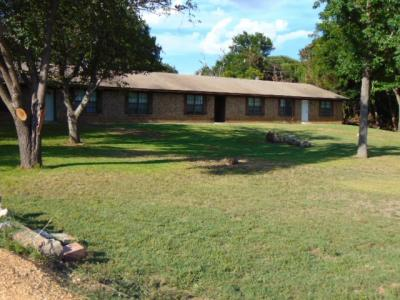 Photo of 3410 Auction Barn Rd, Belton, TX 76513