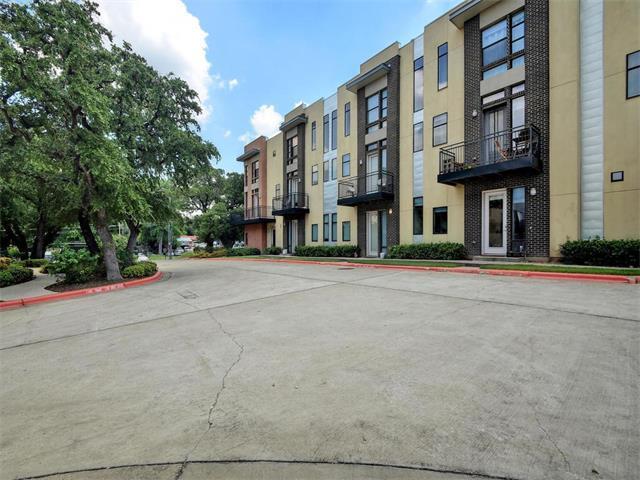 6000 S Congress Ave #203, Austin, TX 78745