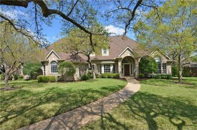 Photo of 2300 Woodway, Round Rock, TX 78681