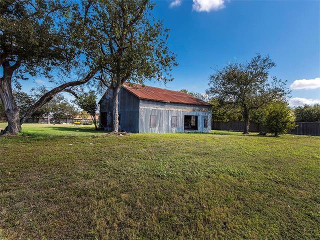3304 E Howard Ln, Manor, TX 78653