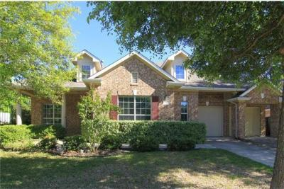 Photo of 1115 Winding Creek Pl, Round Rock, TX 78665