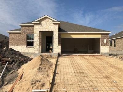 Photo of 21604 Windmill Ranch Ave, Pflugerville, TX 78660
