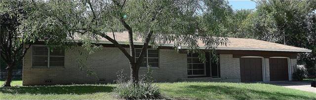 715 Spring Branch Dr, Killeen, TX 76541