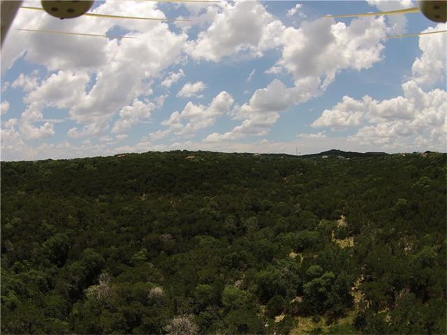 0000 Bruton Springs Rd, Austin, TX 78733