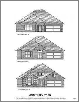 8341 Paola St, Round Rock, TX 78665