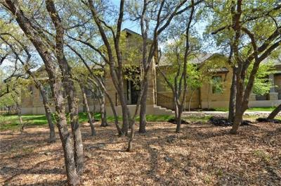 Photo of 400 Whitetail Dr, Georgetown, TX 78628