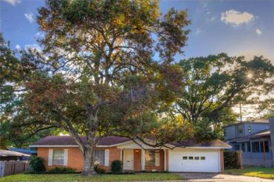 Photo of 3115 Carlisle Dr, Austin, TX 78757