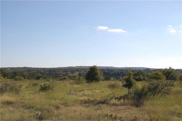 505 Hidden Creek Dr, Dripping Springs, TX 78620