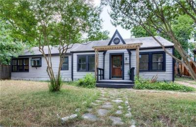 Photo of 1603 Hether St, Austin, TX 78704
