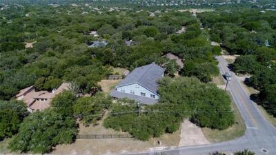 Photo of 10904 D K Ranch Rd, Austin, TX 78759