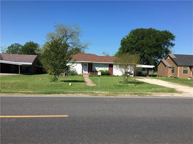 410 Taylor Rd, Elgin, TX 78621