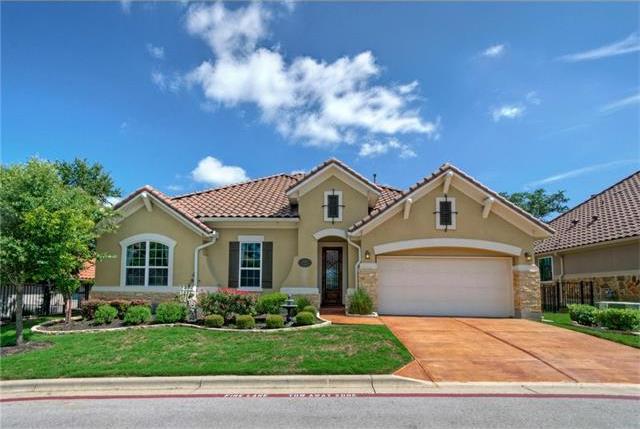 9105 Villa Norte Dr #Vh16, Austin, TX 78726