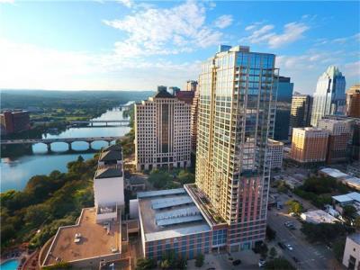 Photo of 98 San Jacinto Blvd #2902, Austin, TX 78701