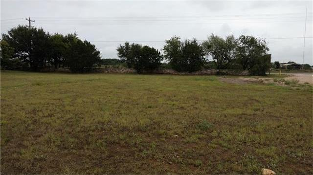 2825 County Road 322, Liberty Hill, TX 78642