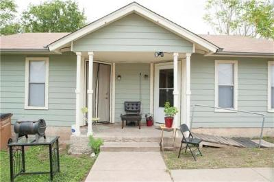 Photo of 7105 Providence Ave, Austin, TX 78752