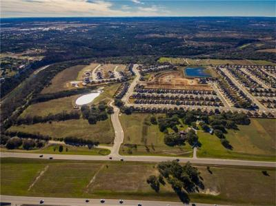 Photo of 2334 Highway 183, Leander, TX 78641